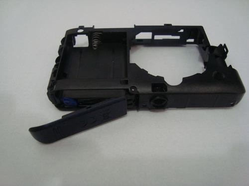 tampa da bateria samsung es95