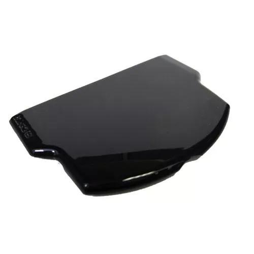 tampa da bateria sony psp slim 3000 - 3001 - 3006 - 3010