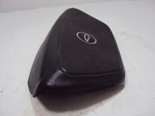 tampa da buzina gm omega ano 1993 original *detalhe simbolo*