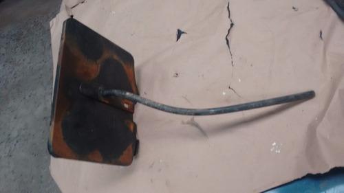 tampa da caixa de bateria linha fiat