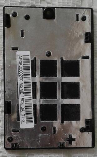 tampa da memória asus k43u ap0k2000200