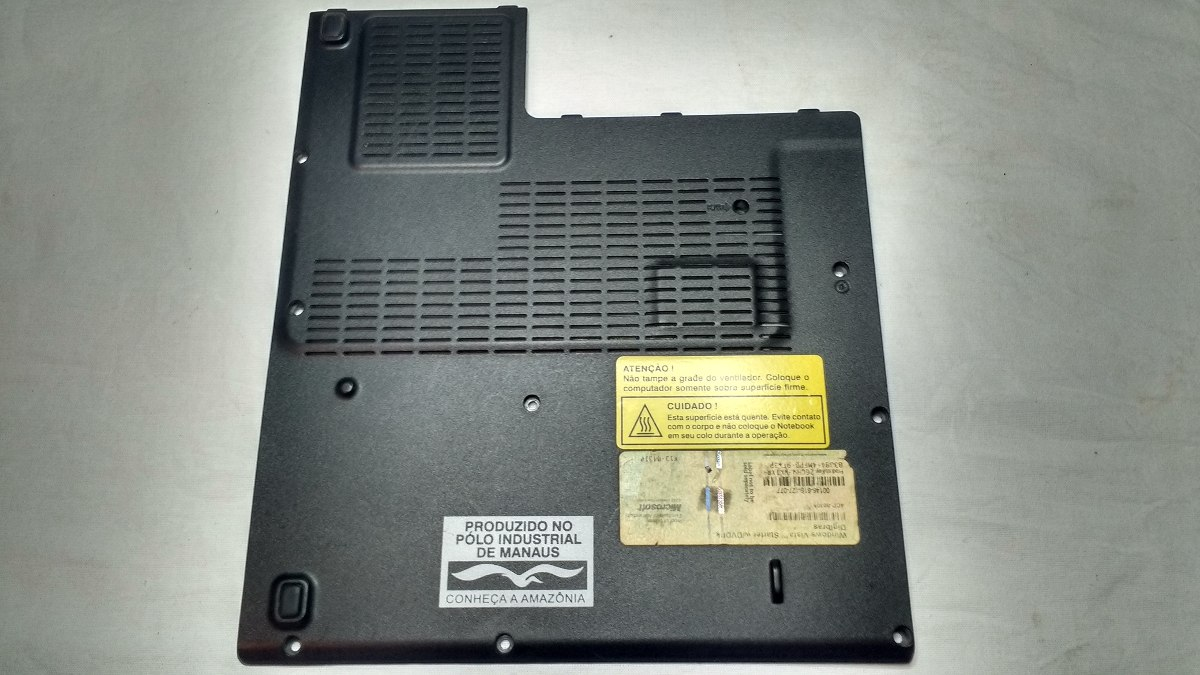 driver notebook cce ncv-c5h6