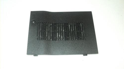 tampa da memória notebook hp pavilion dv4 2112br