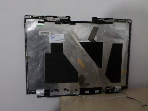 tampa da tela notebook acer aspire 5670  p/n dq6q1500905