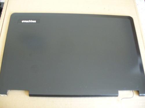 tampa da tela notebook acer emachines e625-5982