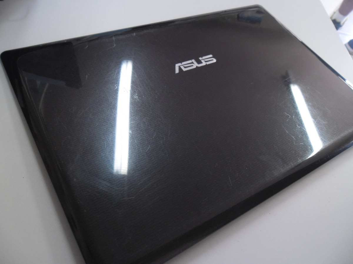 ASUS K43U NOTEBOOK DRIVER FOR PC