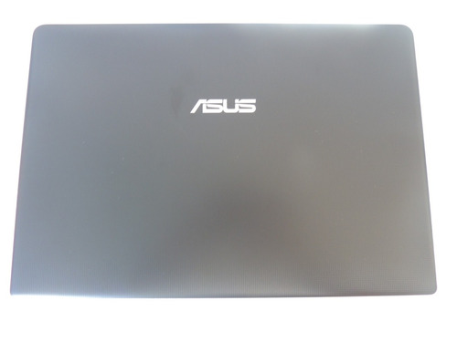 tampa da tela notebook asus x401u wx074h