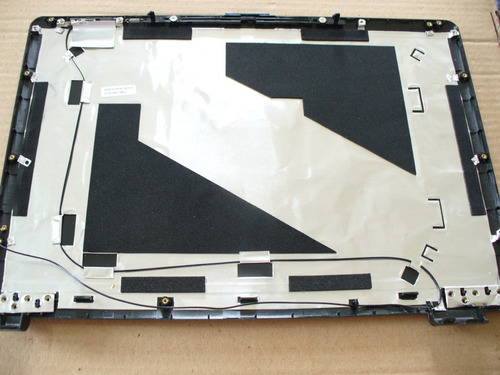 tampa da tela notebook bluesky 0207n
