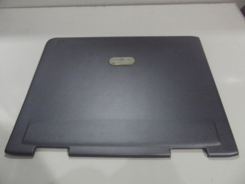 tampa da tela notebook ecs green550