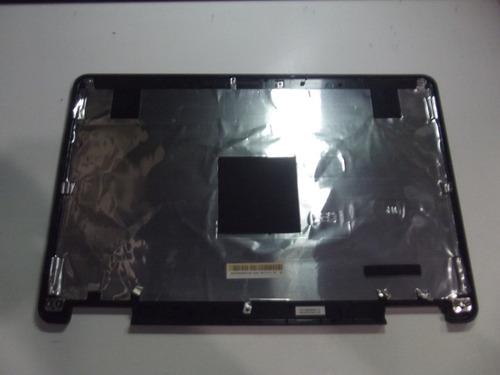 tampa da tela notebook emachines e625