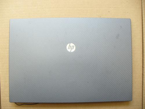 tampa da tela notebook hp 420