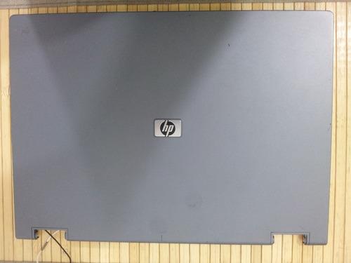 tampa da tela notebook hp 6515b