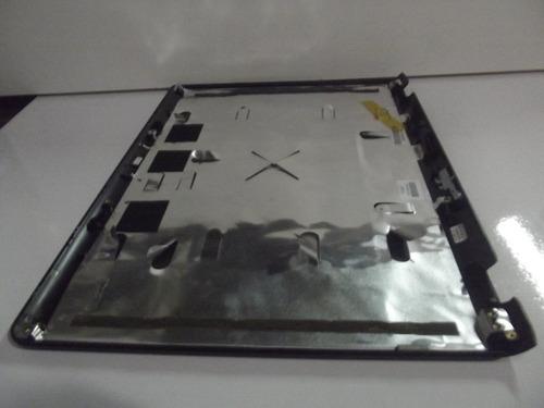 tampa da tela notebook hp pavilion dv6000