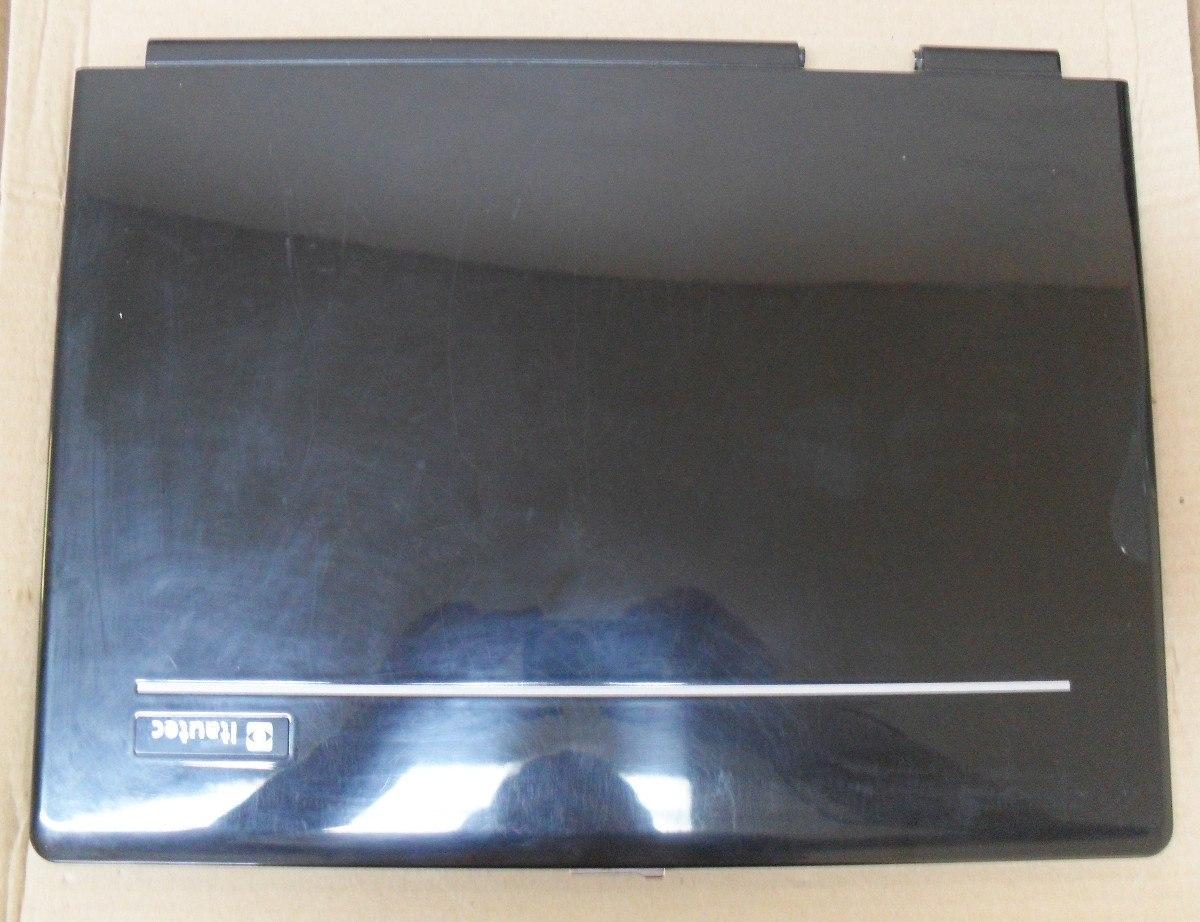 ITAUTEC W7650 DRIVER WINDOWS
