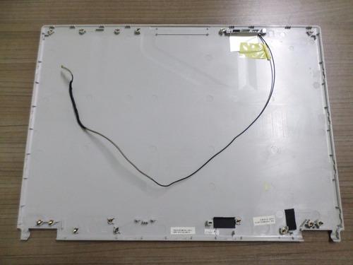 tampa da tela notebook positivo mobile v45