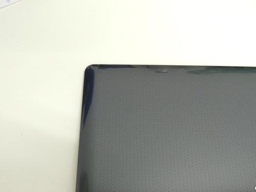 tampa da tela notebook x451ca bra vx102h