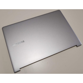Tampa Da Tela Samsung Np900 Np900x Np900x3d