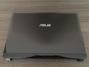 Asus X44C BIOS 204 Treiber Windows XP