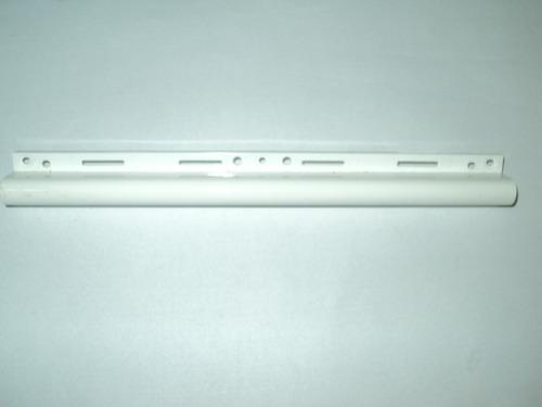 tampa das dobradiças macbook white a1181