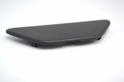 tampa de acabamento do suporte celular painel polo 1s003549