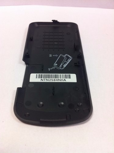 tampa de bateria nextel i418