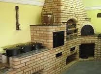 tampa de forno pizza igloo vidro ferro ferro o fogão lenha