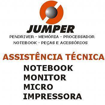 tampa de memoria notebook zv5000