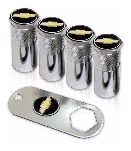 tampa de válvula blazer s-10 silverado  + brinde