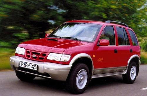 Tampa De V U00e1lvula Kia Besta 2 2 Sportage Diesel Original