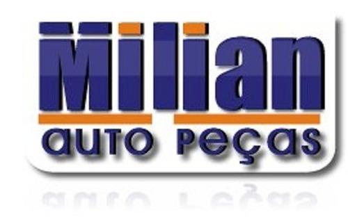 tampa de valvula new civic ano 2008 2010 1.8