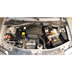tampa de válvulas motor renault 1.0 16v