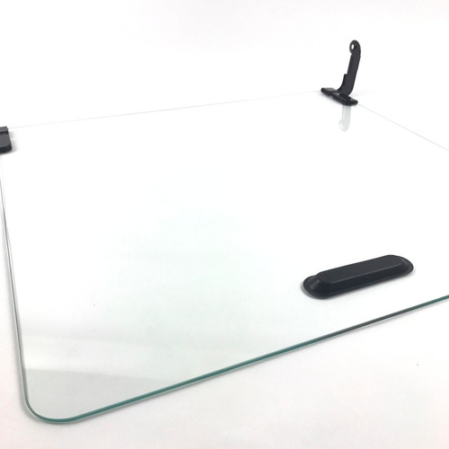 tampa de vidro electrolux 4bocas 52sg 52sm 70000471