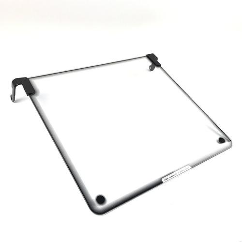 tampa de vidro fogão electrolux 52sb 52srb 52spx 70002268