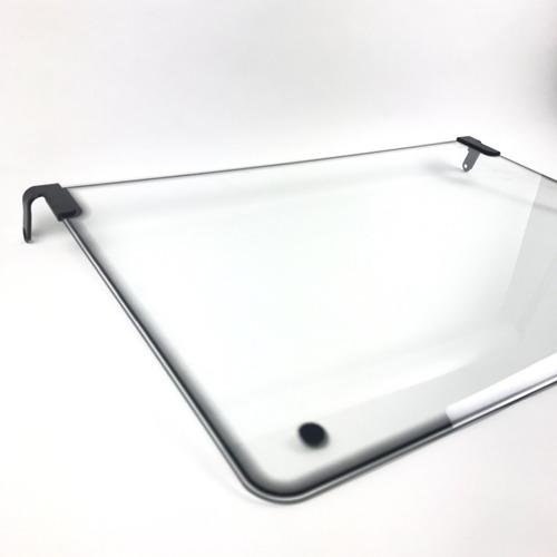 tampa de vidro fogão electrolux 76srb 76spb 76spx 70001901
