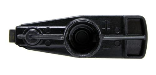 tampa distribuidor com rotor dodge dakota v6 3.9 4400