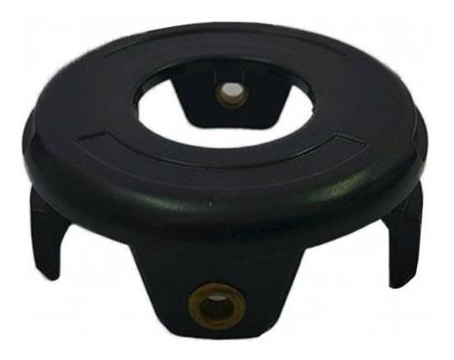 tampa do carretel para cortador de grama b&d gl300 32525