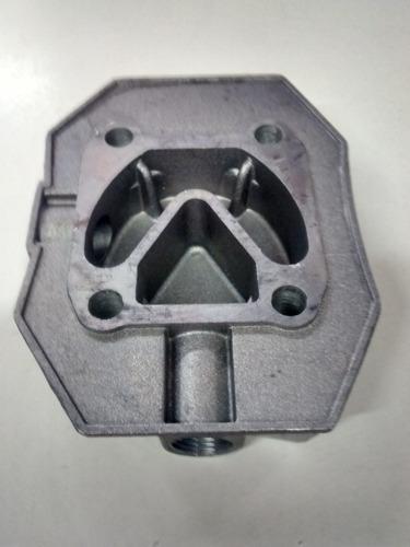 tampa do compressor motomil chiaperini 7,4 7,6 original