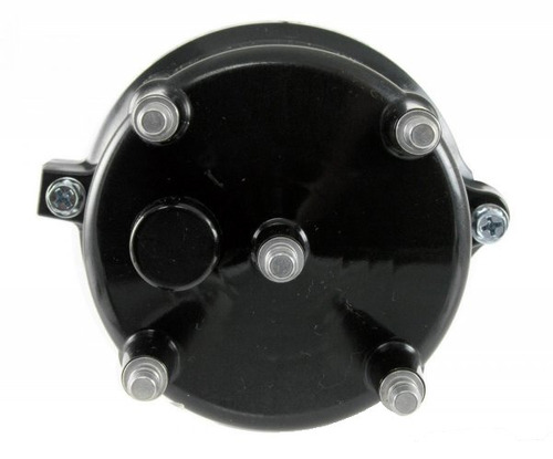 tampa do distribuidor e rotor dodge dakota 2.5 1997 - 4399