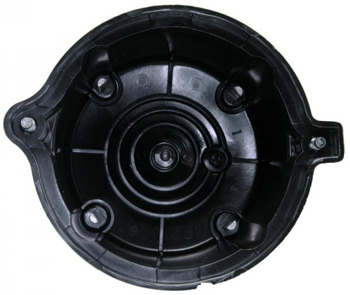 tampa do distribuidor e rotor dodge dakota 2.5 2002 - 4399