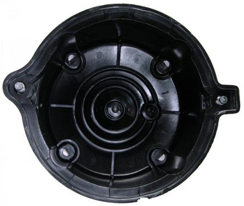 tampa do distribuidor e rotor dodge dakota 2.5 - 4399