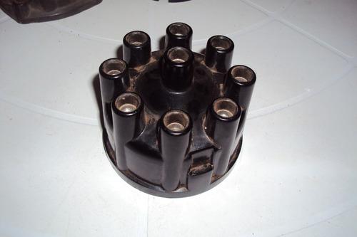 tampa do distribuidor simca 8 cilindros