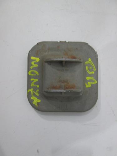 tampa do farol monza tubarão arteb 11666