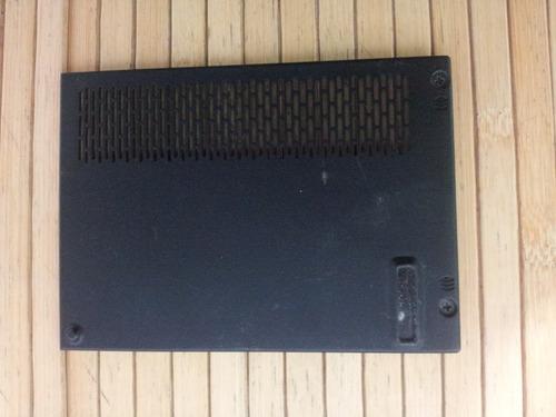 tampa do hd notebook compaq v6210br