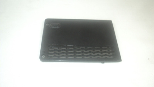 tampa do hd notebook hp pavilion dv6000 ebat8012014