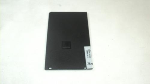 tampa do hd notebook intelbras i60