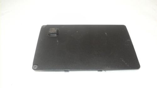 tampa do hd notebook lenovo g450