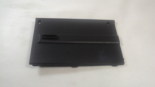 tampa do hd notebook positivo premium 6-42-m74sj-101-c