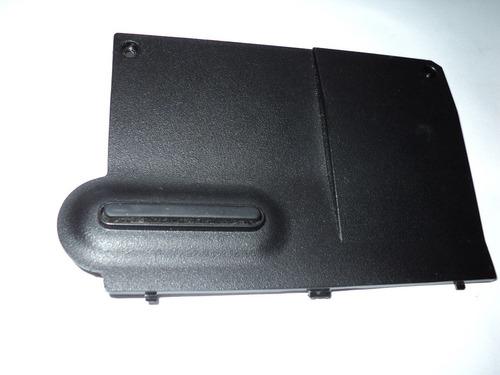 tampa do hd notebook positivo z93 v43 6.42-m54gj-103