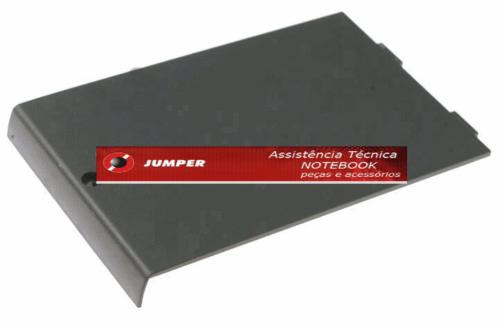 tampa do hd notebook toshiba satellite 2250xcds