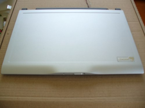 tampa do lcd p/ notebook amazon i41